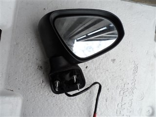 Зеркало Toyota Spade Владивосток