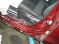 Порог для Honda CR-V