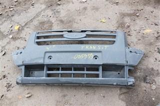 Решетка радиатора Ford Transit Бердск