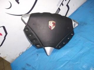 Airbag Porsche Cayenne Тюмень