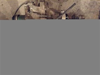 МКПП Mitsubishi Lancer Томск
