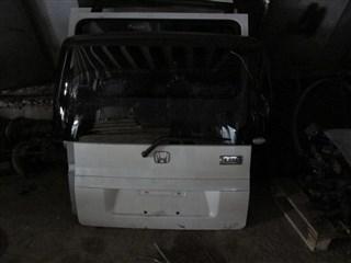Дверь задняя Honda Mobilio Spike Владивосток