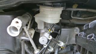 Главный тормозной цилиндр Honda Insight Владивосток