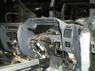 Торпеда Toyota Land Cruiser Prado Владивосток