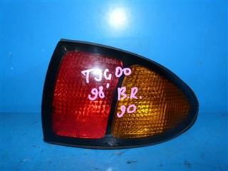 Стоп-сигнал Toyota Cavalier Кемерово