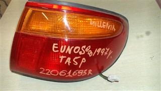 Стоп-сигнал Mazda Eunos 800 Владивосток