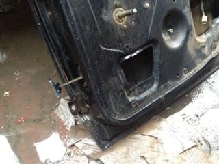 Дверь Ваз 2110 Тюмень