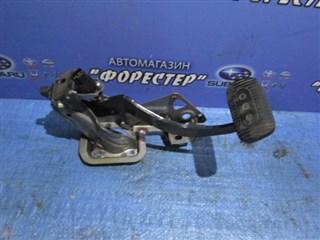 Педаль тормоза Nissan Tiida Latio Владивосток