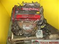 Двигатель для Mitsubishi Lancer Evolution