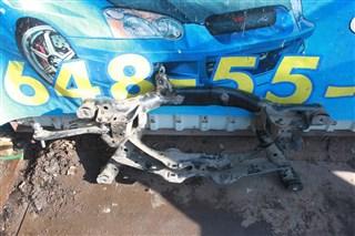 Подкрылок Volkswagen Tiguan Бердск