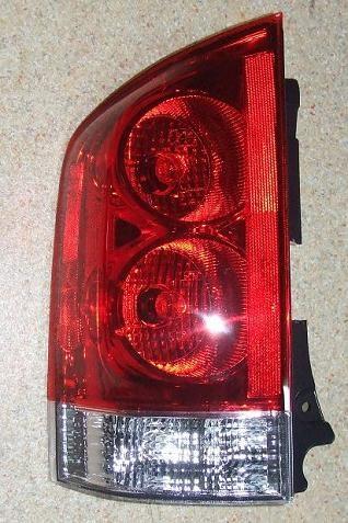 Стоп-сигнал Nissan Armada Владивосток