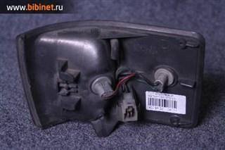 Габарит Ford Spectron Красноярск