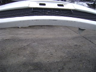 Бампер Toyota Allion Владивосток