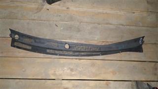 Решетка под лобовое стекло Mitsubishi Dingo Владивосток
