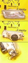 Фара для Mitsubishi Carisma