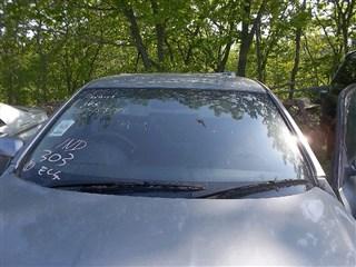 Лобовое стекло Nissan Skyline Владивосток