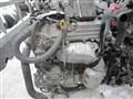 Двигатель для Lexus RX450H