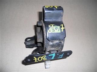 Подушка двигателя Toyota Sprinter Уссурийск