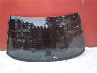 Заднее стекло Subaru Impreza WRX Новосибирск