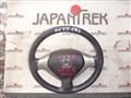 Airbag на руль для Honda Mobilio Spike
