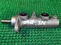 Главный тормозной цилиндр для Honda Integra SJ