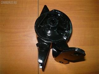 Подушка двигателя Mazda 6 Владивосток