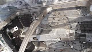 Стойка кузова средняя Suzuki Grand Escudo Новосибирск