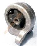 Подушка двигателя для Nissan Micra