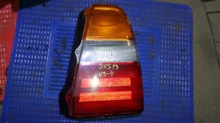 Стоп-сигнал Toyota Crown Comfort Владивосток