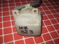 Бачок расширительный для Mazda 323
