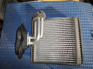 Радиатор печки Nissan Bluebird Sylphy Владивосток