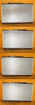 Радиатор основной для Toyota Camry Gracia