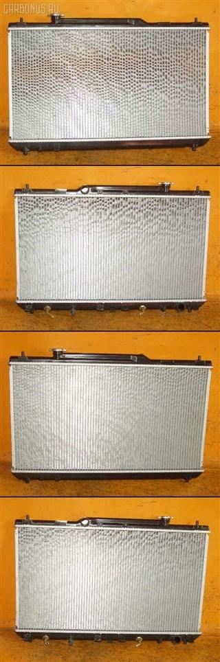 Радиатор основной Toyota Camry Gracia Уссурийск