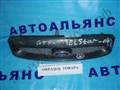 Решетка радиатора для Mazda Ford Telstar