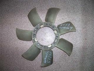 Вентилятор вязкомуфты Toyota Mark II Новосибирск