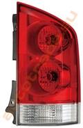 Стоп-сигнал для Nissan Armada