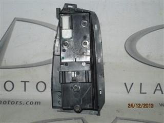 Блок упр. стеклоподьемниками Honda Orthia Владивосток