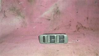 Блок упр. стеклоподьемниками Suzuki Kei Владивосток