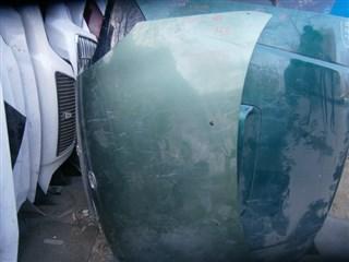 Капот Toyota Duet Владивосток