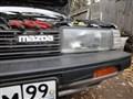 Фара для Mazda 626