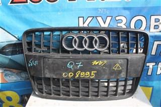Решетка радиатора Audi Q7 Бердск