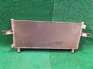 Радиатор кондиционера Nissan Avenir Salut Новосибирск