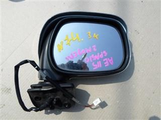 Зеркало Toyota Corolla Spacio Владивосток