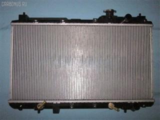 Радиатор основной Honda CR-V Владивосток