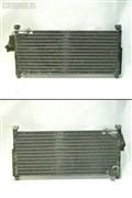 Радиатор кондиционера для Honda Concerto