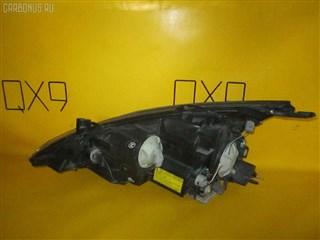 Фара Mitsubishi Grandis Новосибирск