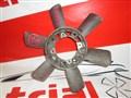 Вентилятор для Daihatsu Rocky
