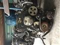 Двигатель для Peugeot 306
