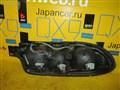Стоп-сигнал для Mazda Efini RX-7