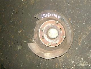 Ступица Chevrolet Lacetti Томск